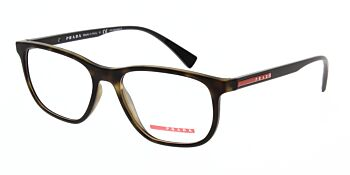 Prada Sport Glasses PS05LV U611O1 53
