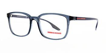 Prada Sport Glasses PS05MV CZH1O1 55