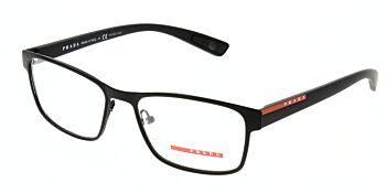 Prada Sport Glasses PS50GV DG01O1 53