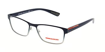 Prada Sport Glasses PS50GV U6T1O1 53