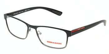 Prada Sport Glasses PS50GV U6U1O1 53