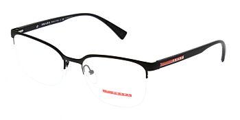 Prada Sport Glasses PS 51IV DG01O1 55