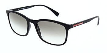 Prada Sport Sunglasses PS01TS DG00A7 56