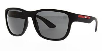 Prada Sport Sunglasses PS01US DG05S0 59