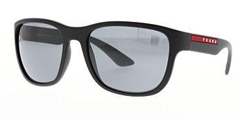 Prada Sport Sunglasses PS01US UFK5L0 59