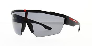 Prada Sport Sunglasses PS03XS DG05Z1 Polarised 144