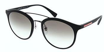 Prada Sport Sunglasses PS04RS DG00A7 54