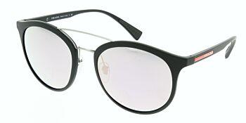 Prada Sport Sunglasses PS04RS TFZ5T0 54