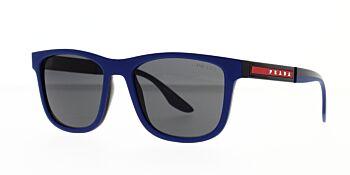 Prada Sport Sunglasses PS04XS 02S06F 54