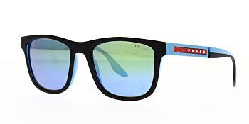 Prada Sport Sunglasses PS04XS 05505L 54