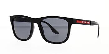 Prada Sport Sunglasses PS04XS DG002G Polarised 54