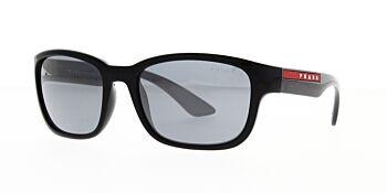 Prada Sport Sunglasses PS05VS 1AB5L0 57