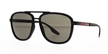 Prada Sport Sunglasses PS50XS 03P06H 60