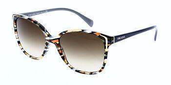 Prada Sunglasses Conceptual PR01OS CO56S1 55