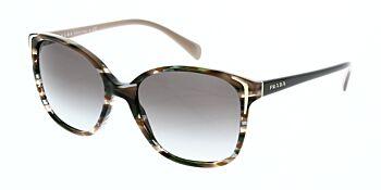 Prada Sunglasses Conceptual PR01OS CXY0A7 55