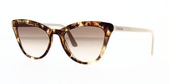 Prada Sunglasses PR01VS 07R0A6 56