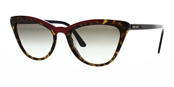 Prada Sunglasses PR01VS 3200A7 56