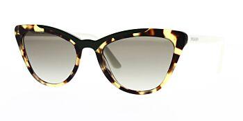 Prada Sunglasses PR01VS 3215O2 56