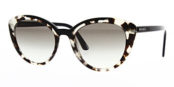 Prada Sunglasses PR02VS 3980A7 54