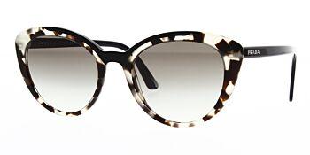 Prada Sunglasses PR02VS 3980A7 54