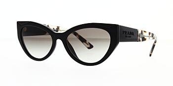 Prada Sunglasses PR03WS 1AB0A7 55