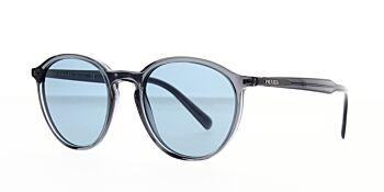 Prada Sunglasses PR05XS 01G04D Polarised 51