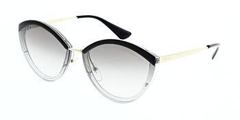 Prada Sunglasses PR07US U435O0 64