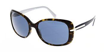Prada Sunglasses PR08OS 2AU1V1 57