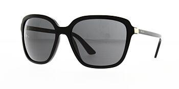 Prada Sunglasses PR10VS 1AB5S0 58