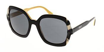 Prada Sunglasses PR16US CCO1A1 54