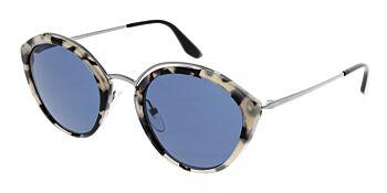 Prada Sunglasses PR18US HU7219 53