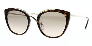 Prada Sunglasses PR20US 2AU4P0 54