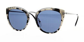 Prada Sunglasses PR20US HU7219 54