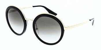 Prada Sunglasses PR50TS 1AB0A7 54