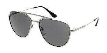 Prada Sunglasses PR50US 5AV5S0 56