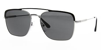 Prada Sunglasses PR53VS M4Y5S0 59