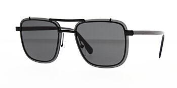 Prada Sunglasses PR59US 1AB5S0 59