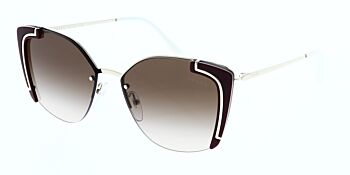 Prada Sunglasses PR59VS 4306S1 64