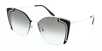 Prada Sunglasses PR59VS 4315O0 64