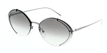 Prada Sunglasses PR60US 5AV5O0 63