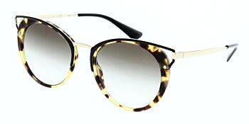 Prada Sunglasses PR66TS 7S00A7 54