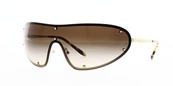 Prada Sunglasses PR73VS ZVN6S1 40