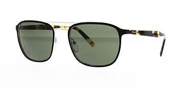 Prada Sunglasses PR75VS 5240B2 56