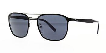 Prada Sunglasses PR75VS YDC0A9 56