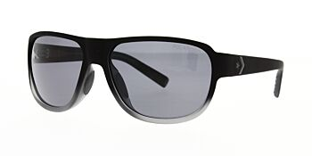 Converse Sunglasses R002 Black Gradient Polarised 61