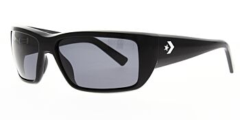 Converse Sunglasses R008 Black Polarised 57