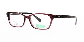Radley Glasses RDO Corinne 161 51