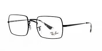 Ray Ban Glasses RX1969V 2509 51