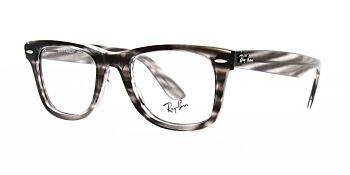 Ray Ban Glasses RX4340V 5999 50