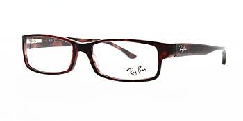Ray Ban Glasses RX5114 5948 54